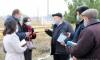 Будет ли газ в Самарканде: журналистам рассказали о проблемах с газоснабжением