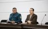 Обеспечение безопасности для туристов обсуждают в Самарканде