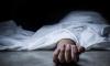 Житель Самаркандской области задушил беременную жену и покончил с собой
