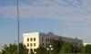 В Самарканде создаются центры работы «махаллабай»