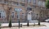 Еще 15 школ Самарканда переведено на онлайн-обучение