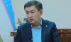 Хоким Самаркандской области рассказал, пользовался ли он услугами домработниц
