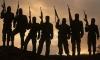 Задержаны 6 человек, подозреваемых в участии в террористической организации