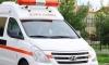Житель Самаркандской области забил до смерти свою подругу